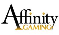 AffinityGaming