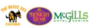 BrassAss-MidnightRose-McGills