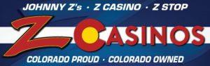 Z-Casinos